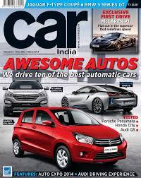 how to drive a bmw automatic car car india march 2014 jaguar f type coupé bmw 3 series gt