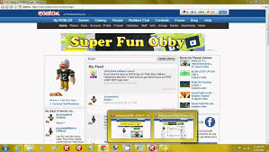 roblox how to get 1 000 000 robux and tix youtube