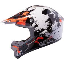 amazon com offroad helmet goggles bikes fox helmets v3 best dirt bike goggles dirt bike helmets