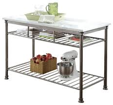 marble top kitchen islands kitchen island cart grapevine project info