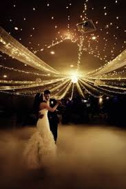 top 100 wedding songs songs best 100 list 2017 wedding song list and