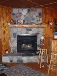 four letter lodge nahma michigan cabin for rent 1 bedroom cabin