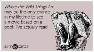 35 wild rumpus start images wild