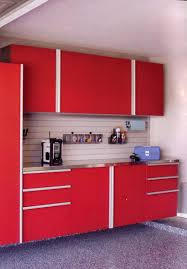 Powder Coating Kitchen Cabinets Custom Closets Of Maine
