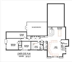 house plans 1500 sq ft terrific house plans 1500 sq ft pictures best idea home design