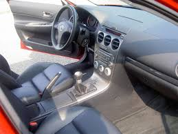 mazda jeep 2004 2004 mazda 6 wagon news reviews msrp ratings with amazing images