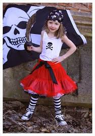 Pirate Halloween Costumes Toddlers 25 Pirate Costume Ideas Pirate Makeup