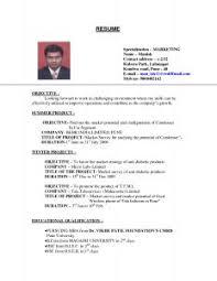 Usajobs Resume Examples Of Resumes Usajobs Gov Resume Sample Jk Ksa In 93