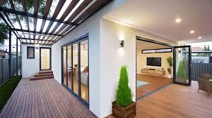 100 home design for the future richmond homes design center