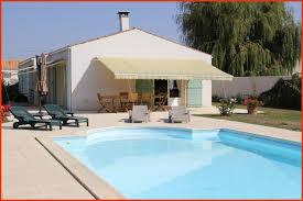 chambre d hote a la rochelle chambre d hote à la rochelle unique maison avec piscine privee