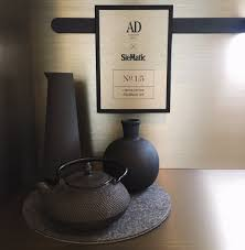 Home Trends Design Ltd Siematic Twitter Search