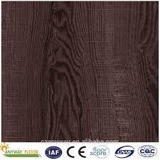How Durable Is Vinyl Flooring Pvc Laminate Flooring Pvc Laminate Flooring Suppliers And