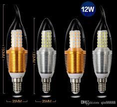heat generating light bulbs manufacturers explode e12 e14 e27 led energy saving electronic pull