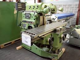 Second Hand Woodworking Machines India by 25 Best Milling Machine For Sale Ideas On Pinterest Cnc Machine