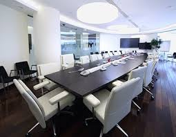 Commercial Interior Decorator Commercial Interior Construction U0026 Finish Out Idg Services
