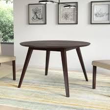 Atwoods Outdoor Furniture - atwood round dining table jcpenney