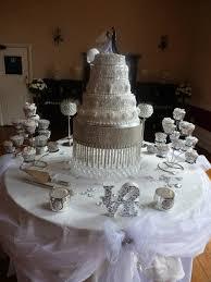 wedding cake table wedding cake table casadebormela