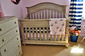 Graco Lauren Signature Convertible Crib by Graco Crib Paint Creative Ideas Of Baby Cribs