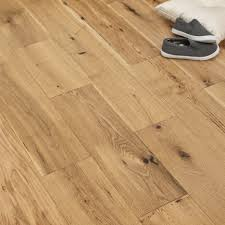Original Wood Floors Splendid Wood Flooring With Red Oak Natural Design Combined Cool