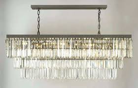 Motorized Chandelier Chandelier Motorized Lift Reviews With Remote Tags Awesome