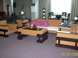 Modern Sofa Philippines Philippines Furniture Cebu