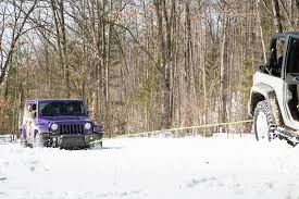lexus hybrid in snow 2016 jeep wrangler unlimited backcountry 4x4 review