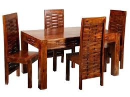 indian wood dining table overwhelming indian wood dining table jpg overcoming interior design