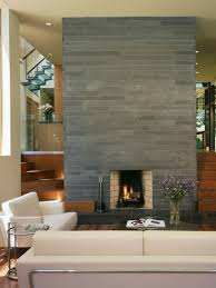 Fireplace Tile Design Ideas by 50 Best Fireplace Images On Pinterest Fireplace Design