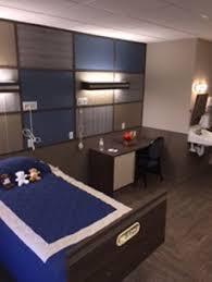 50 nursing homes near jackson nj a place for mom