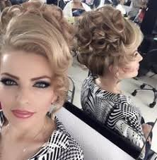 sissy feminization haircuts sensational frisur pinterest updos hair style and updo