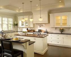 antique white kitchen cabinet ideas home design ideas