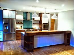 Building Your Own Kitchen Cabinets Build Your Own Kitchen Cabinets Kits Home Design Ideas Modern