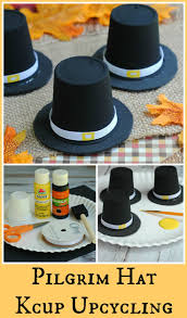 526 best thanksgiving craft ideas for kids images on pinterest