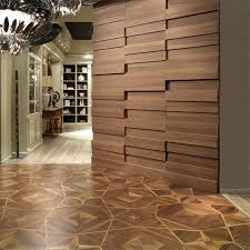 rivestimenti interni in legno pareti in legno pareti in legno per interni legno interni e