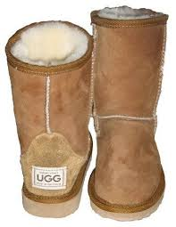 ugg boots australia com products archive ugg boots