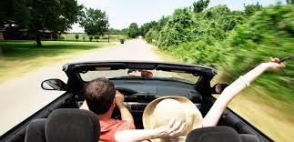 car rental car rental nea member benefits