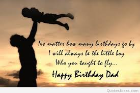 birthday card messages best best happy birthday quotes images cards greetings sayings