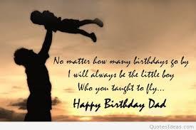birthday card sayings son u2013 gangcraft net