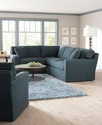 Blue Living Room Sets by 56 Best Denim Decor Housewares Images On Pinterest Denim Decor