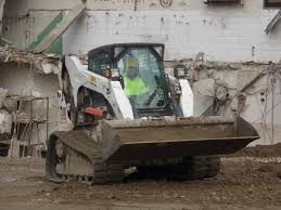 skid steer bobcat skid steer loader specifications 130 bobcat