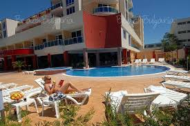 Bedroom Beach Club Bulgaria Hotels In Sunny Beach Bulgaria Online Booking And Reviews