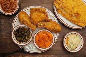 cuisine las vegas soul food in las vegas an appreciation of the most comforting