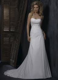 strapless bustier for wedding dress welcome