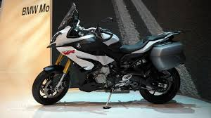 bmw sport motorcycle bmw s series product manager joseph machler talks small