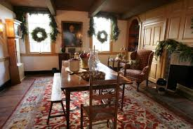 colonial homes interior colonial interior decorating