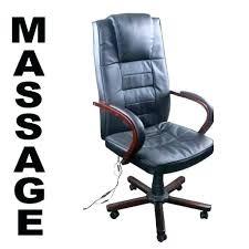 siege de bureau design fauteuil de bureau massant amazing but relax dos with novito