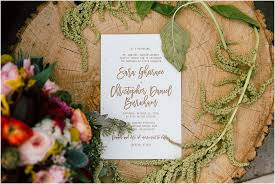 wedding invitations jackson ms stevieoutdoor autumn wedding chris jackson ms