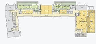 princeton university floor plans sophisticated princeton housing floor plans ideas best inspiration