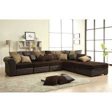 decor wrap around couch and corduroy sectional sofa