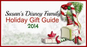 susan u0027s disney family holiday gift guide wwe dvds they make